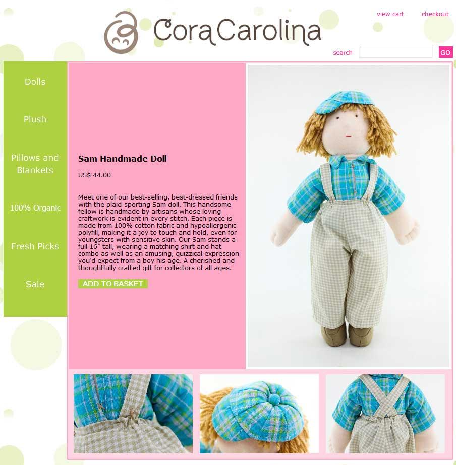 Product Description: Kids' Toys